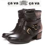 サヴァサヴァのブーツ通販_アイコン画像