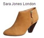 ジョーンズロンドンの靴_アイコン