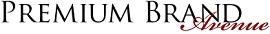 PREMIUM BRAND_ロゴ