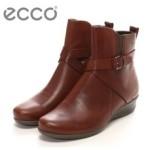 エコーECCOのレディースブーツ|おすすめ通販ランキング