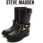 スティーブマデンのブーツ、安心でお得な通販は?