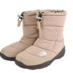 スノーブーツ レディース特集| 防水性・防寒性に優れたおすすめブーツ